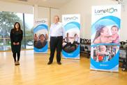 Lampton Leisure