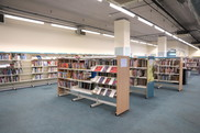 Hounslow Libraries