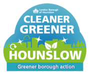 Cleaner Greener Borough