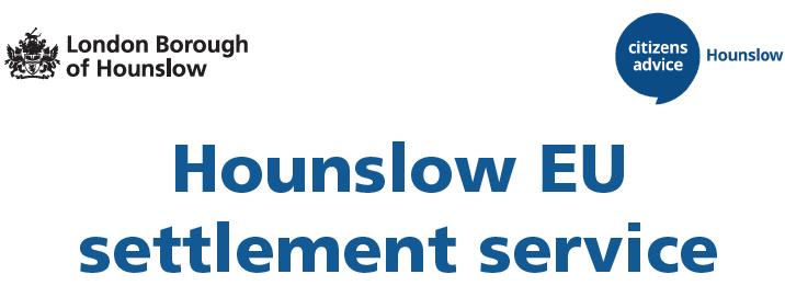 EU settlement service