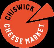 Chiswick cheesemarket