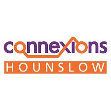 Connexions Hounslow