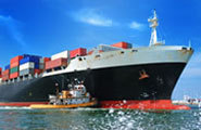 Export and import of dangerous chemicals