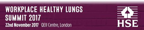 Lungs GHH