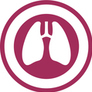 Healthy Lungs Summit