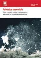asbestos ess