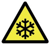 temp symbol