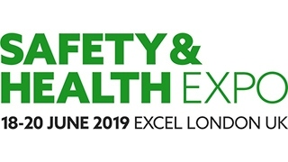 Meet HSE at Expo 2019