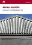 Asbestos Essentials