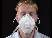 rpe mask