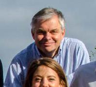 Jon Poole