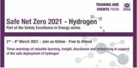 Safe Net Zero 2021 - Hydrogen - Banner.jpg