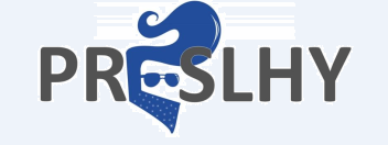 Preslhy logo