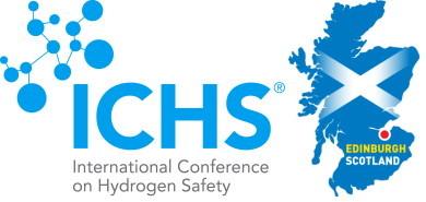 ICHS 2021 banner
