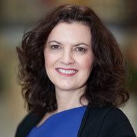 Adrienne Kelbie Feb 2019 200-200