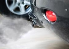 Diesel Engine Exhaust Emissions