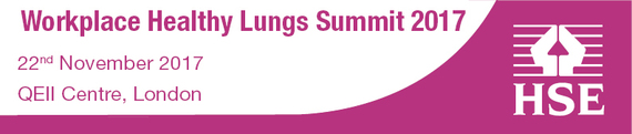 Lungs Summit