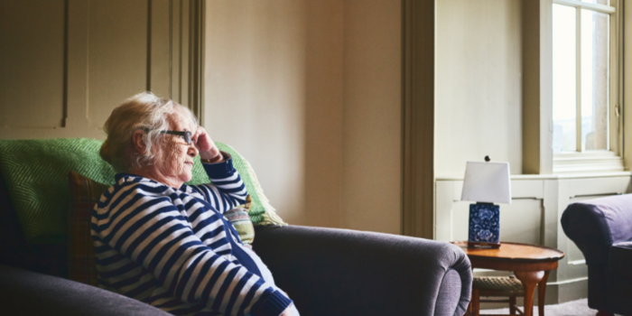 Helpline and Wightcare