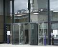1 Westfield Avenue