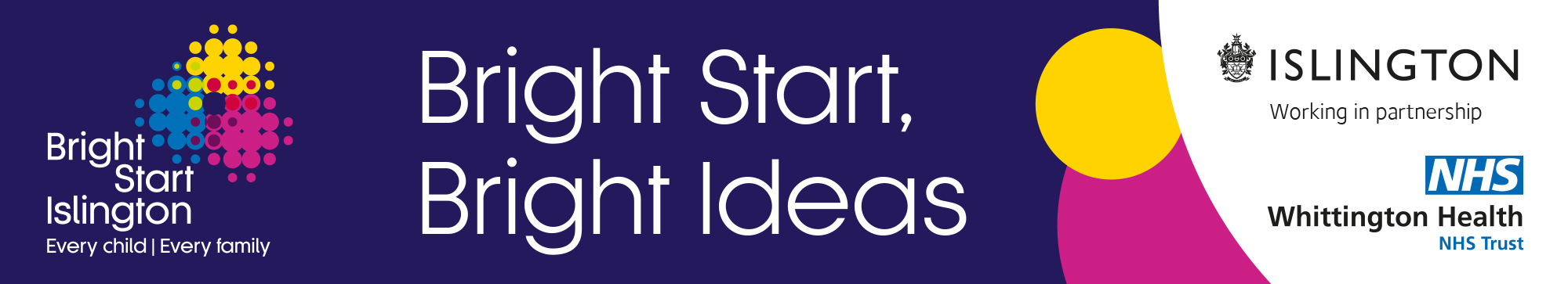Subscribe to Bright Start, Bright Ideas