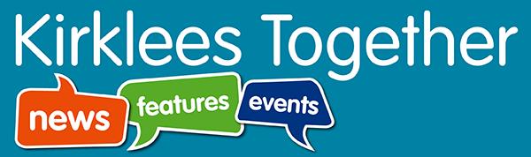 Kirklees Together banner image