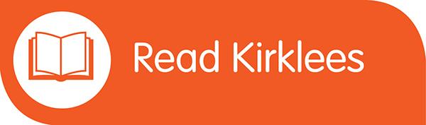 Read Kirklees header banner