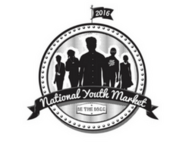 national youth market