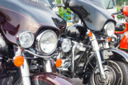classic motorbike show 2016