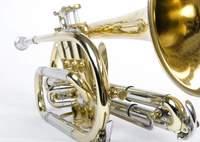 KTH Brass Band