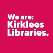 Kirklees Libraries