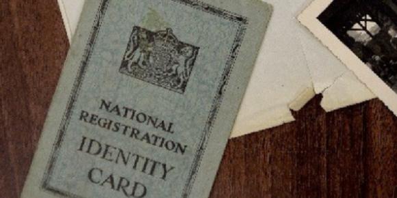 identitycard