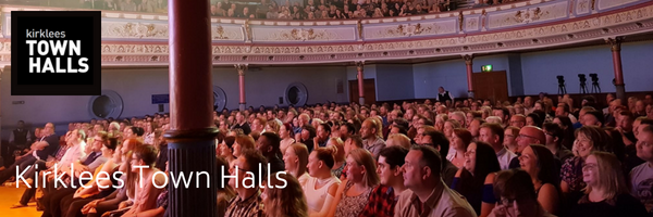 KTH Email Header Huddersfield Town Hall Audience