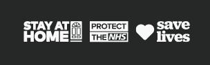 GOV.UK Banner