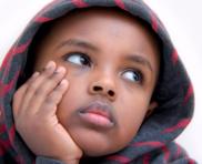 Children & Stress