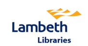 Lambeth Libraries