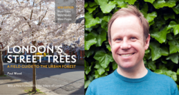 Paul Wood - London's Street Trees