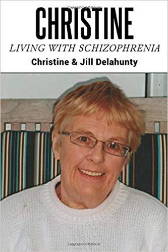Christine: Living With Schizophrenia