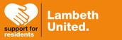 Lambeth united