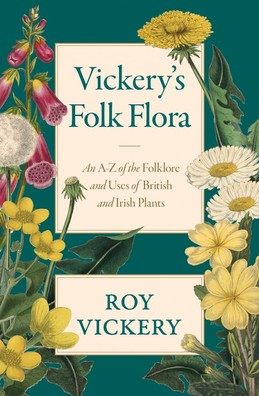 Vickery's Folk Flora