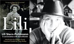 Lili Stern-Pohlmann