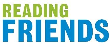 Reading Friends