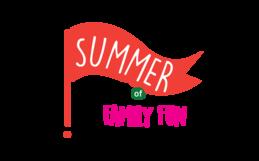 summer festival of family fun