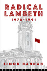 Radical Lambeth book cover