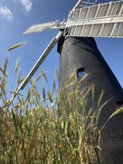 Brixton Windmill