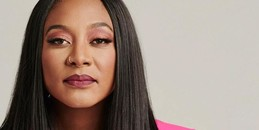 The Purpose of Power: An Evening with Alicia Garza
