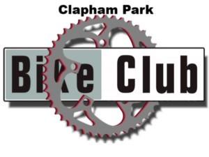 Clapham Park Bikes Project