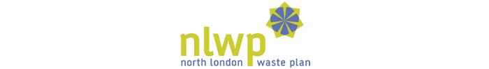NWLP banner