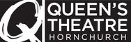 Queens Theatre logo