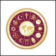 Havering Inter Faith Forum logo