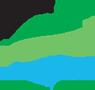Trolley Wise logo